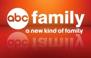 "Alice in Arabia Pulled: ABC Family Cancels ""Alice In Arabia"""
