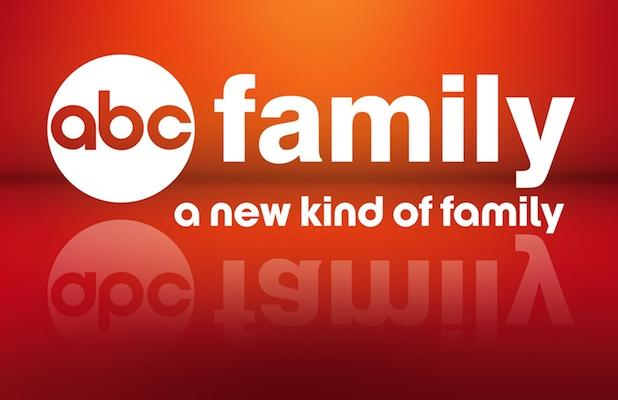 "Alice in Arabia Pulled: ABC Family Cancels ""Alice In Arabia"""