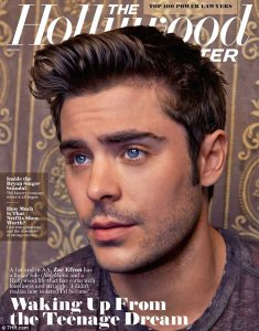 Zac Efron opens up about his drug and alcohol battle, reveals most terrifying night of life