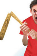 father teacher baseball bat:  Dad Beats teacher With Bat