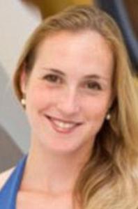 mit graduate student kaitlin goldstein found dead