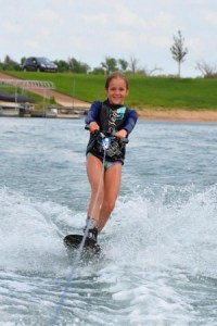 Kansas Girl Succumbs to Brain Eating Amoeba
