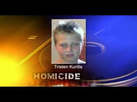 helen novak pennsylvania: 10-year-old boy charged with killing elderly woman