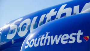 southwest 72 hour sale: ares drop below $100 for a round trip