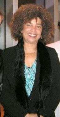 Angela Davis Claims Police Brutality Against Blacks is Vestige of Slavery-Era Abuses