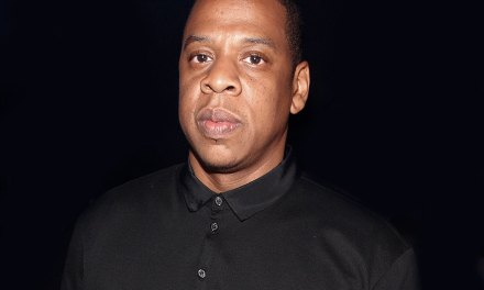 Jay Z Aspiro: Rapper To Buy Streaming Company
