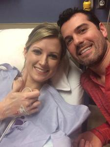 Boston Marathon bombing victims separate After One Year Of Marriage