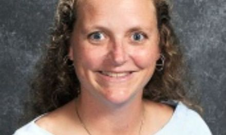 "Kindergarten Teacher Beer:  Teacher Caught ""Pounding Beers"" At School"