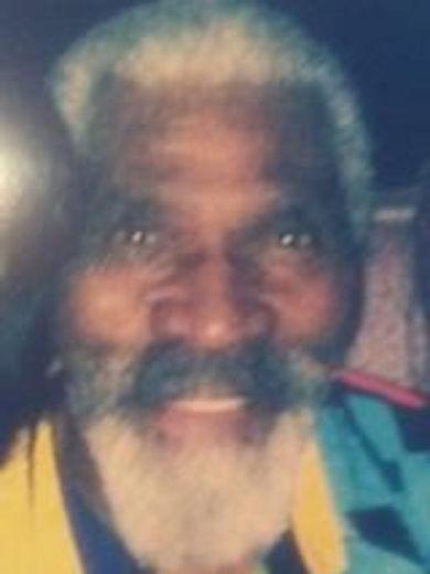Lottery Winner Arthur Neal Found Dead: Stabbed  After Winning $20k