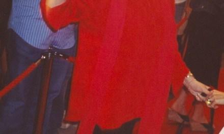 Liza Minnelli Back In Rehab Says Rep