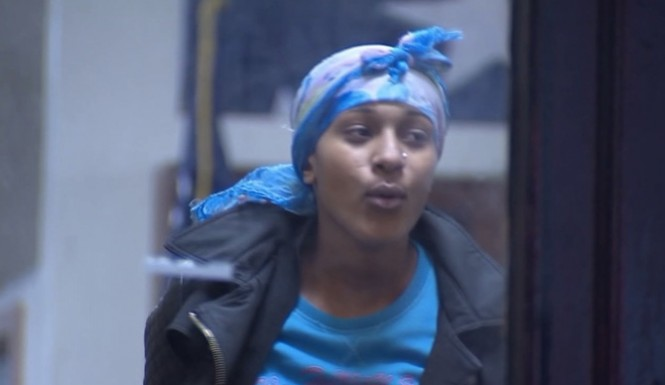 McDonald's Beating Filmed:  Teen Girl Jumped and Beaten at McDonald's