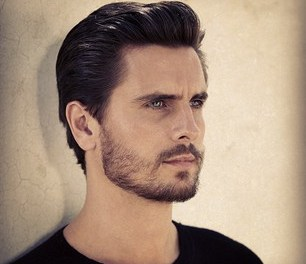 Scott Disick Heading Back To Rehab