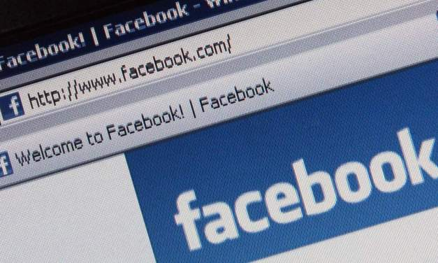 Facebook political bias claim denied by social network