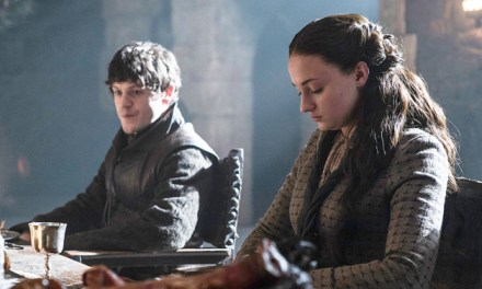 Game of Thrones Ending After Season 8 Says HBO President
