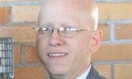 Thomas Sancomb Wakes On Way to Morgue: The 'Lazarus phenomenon'