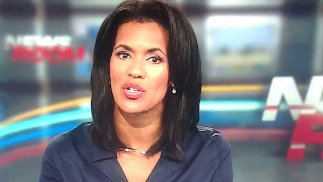 Fredricka Whitfield Says Sorry For Calling Gunman courageous And  Brave
