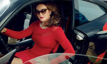 Is Caitlyn Jenner Going to Jail Following Accident?