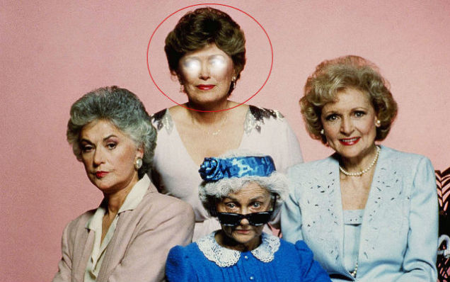 Rue McClanahan death Goes Viral:  FYI She Died Five Years Ago
