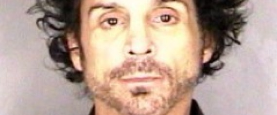 deen castronovo journey rape assault domestic violence