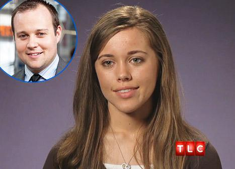 "Jessa Duggar: ""I Was One of the Victims,"" But Don't Call Josh a Child Molester"