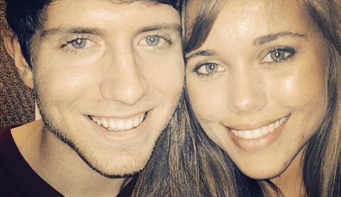 jessa sonogram:  Duggar Returns To Social Media Following Scandal