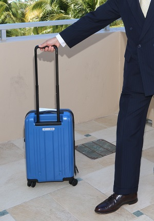 new airline carry on guidelines:  WIll You Need A New Bag?
