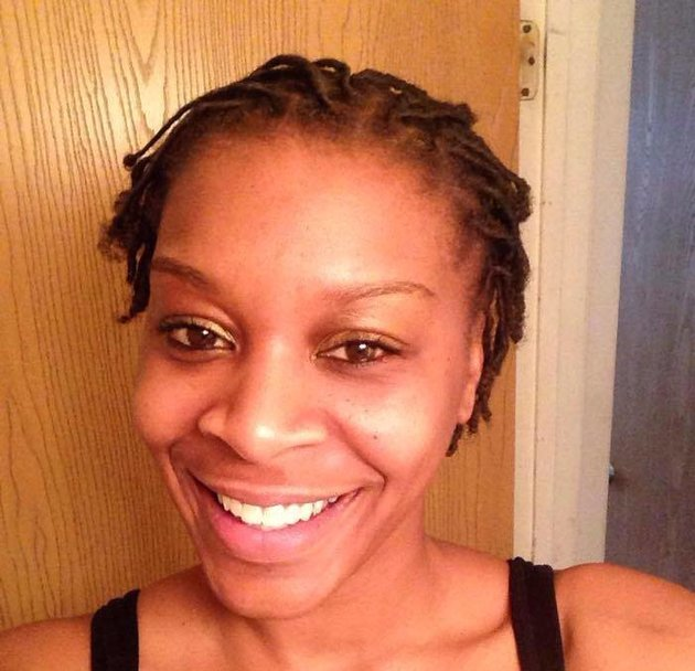 Sandra Bland Dies In Cell After Traffic Stop (VIDEO)