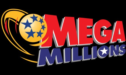 $25 million Ticket Sold in Southwest Missouri