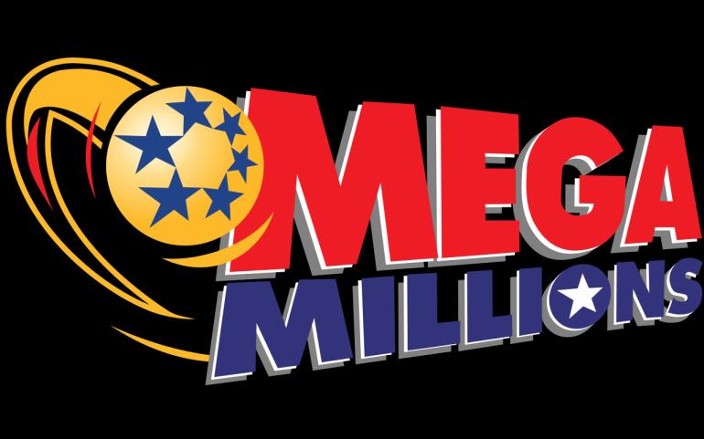 $25 million Ticket Sold in Southwest Missouri