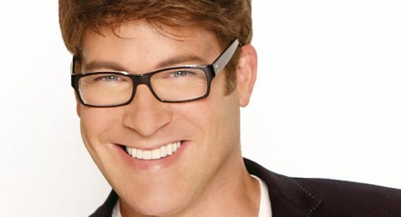Chris Hyndman Found Dead