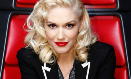 Gwen Stefan, Blake Shelton Return To The Voice