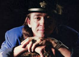 Stevie Ray Vaughan 25 years Later:  Remembering A Legend (VIDEO)