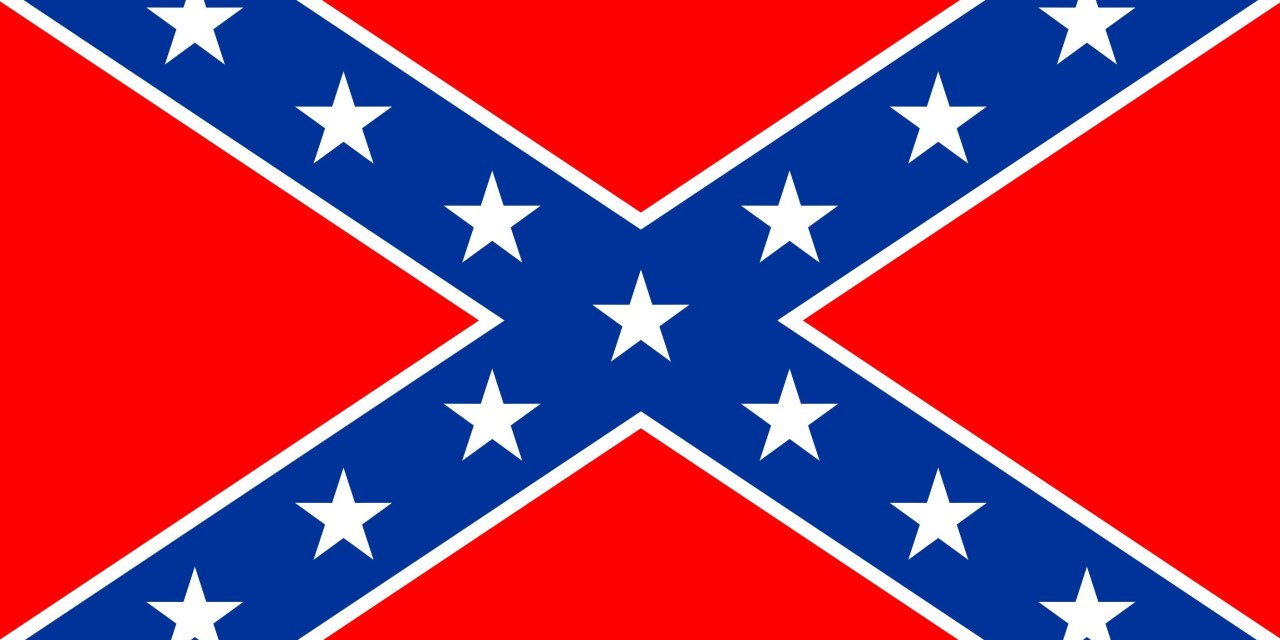 Most Americans Support The Removal Of The Confederate Flag