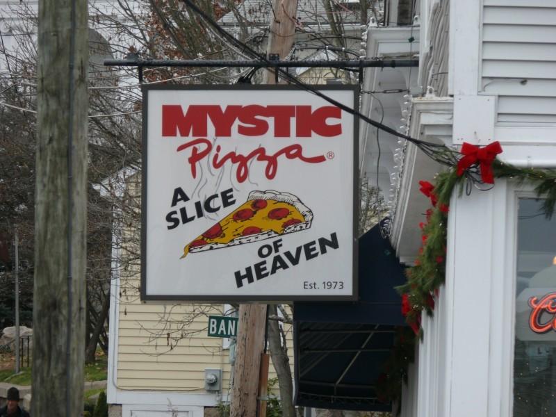 mystic pizza owner