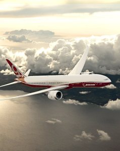 Big rumblings are going on at America's airplane capital -- the Boeing Co. aircraft factory north of Seattle. Engineers are moving forward with building the world's biggest twin-engine jetliner. They're calling it the 777-9X, the first aircraft of the 777X family.