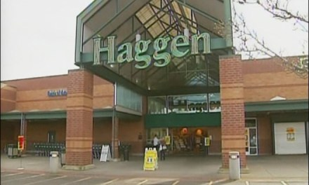 Haggen bankruptcy:  Store Expands Too Quickly, Goes Bankrupt