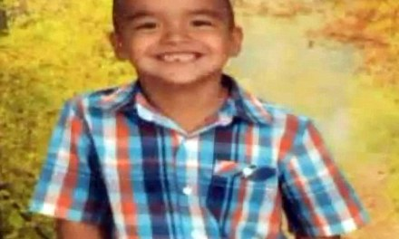 native american boy mohawk:  School Calls Haircut too Distracting