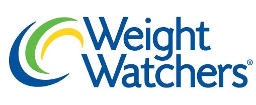 Oprah Weight watchers buy sends stock soaring