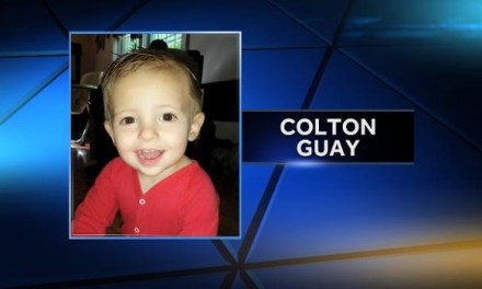 Toddler Dies From E.Coli After Visiting Maine State Fair