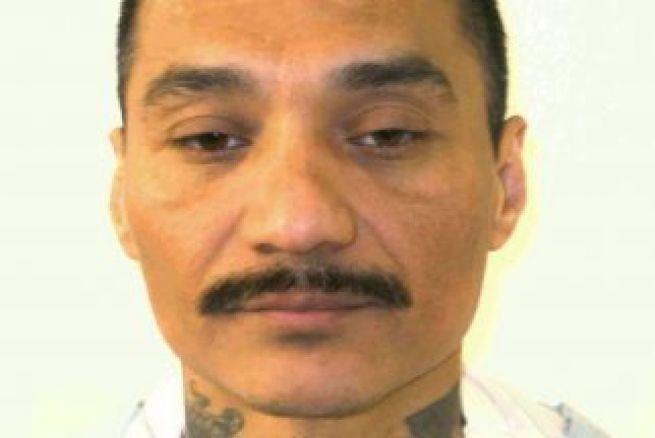 Alfredo Prieto: Virginia Executes Serial Killer