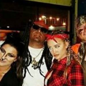 Country Singer Jason Aldean Wore Blackface Costume, Sparks Outrage