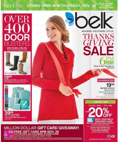 belk-black-friday-2015-ad-sales-deals-store-hours-what-time-do-sales-begin-open