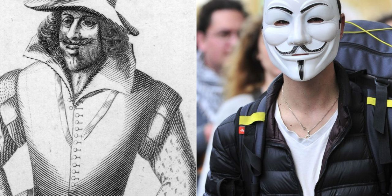 guy fawkes night:  Remember Remember Today is The 5th Of November