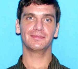 Noah Jacob Harpham ID'd As Colorado Springs Shooter