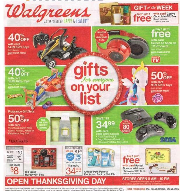 walgreens-black-friday-2015-ad-sales-deals-store-hours-what-time-do-sales-begin-open