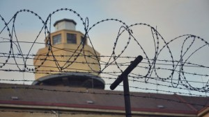 3200 inmates released early