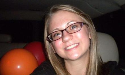 Mississippi Teen Burned Alive:  17 People Arrested