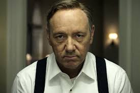 Kevin Spacey acting lessons for just $90 Online
