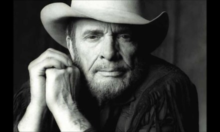 Merle Haggard hospitalized,  Forced To Cancel More Shows