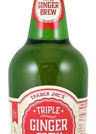 Trader Joe's recalls exploding soda: Reports